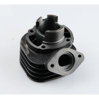 Wholesale Motorbike 2 Stroke Single Cylinder Block For Engine Parts DIO ZX50 AF34 from china suppliers