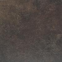 Wholesale aluminum color metallic tile from china suppliers