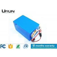 Wholesale 24V 21Ah Samsung Rechargeable Li Lon Battery For Vacuum Cleaner from china suppliers