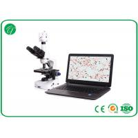 Wholesale veterinary Hospital Medical Equipment for animal seminal fluid analysis from china suppliers