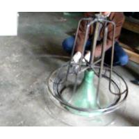 Wholesale Wire-laying frame/Wire reel from china suppliers