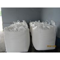 Wholesale Ceramic Grade Cmc Carboxymethyl Cellulose Additive Stabilizer In Glazing Pulp from china suppliers