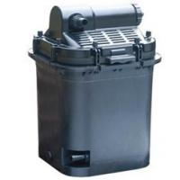 Wholesale Vertical Types Pond Filtration Unit - 955 & 985 from china suppliers