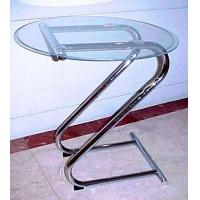 Wholesale coffee table,eames table,living table,кофейный стол,coffee table set from china suppliers
