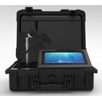 Wholesale Mobile Forensic Equipment , Computer Forensic Science Lab Equipment from china suppliers