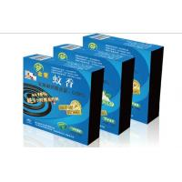 Buy cheap Micro smoke mosquito coil from wholesalers