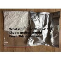 Wholesale Test Cypionate Anabolic Muscle Growth Steroids Testosterone Cypionate oil raw from china suppliers