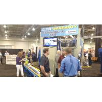 Wholesale Car Wash Exhibition Activity In Las Vegas from china suppliers