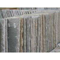 Wholesale Oyster Slate Wall Caps,Natural Wall Top Stone,Column Caps,Pillar Caps,Pillar Top Oyster Stone from china suppliers