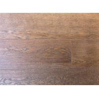 Wholesale Red oak Engineered Flooring from china suppliers