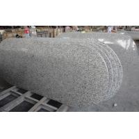 Wholesale Granite island for kitchen,granite countertop from china suppliers