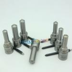 DLLA 142 P 852 Isuzu KOMATSU Denso nozzle DLLA142P852 , diesel nozzle manufacturer 093400-8520 for injector 095000-1210