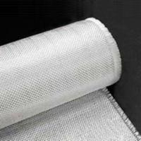 Wholesale Fiberglass Woven Roving from china suppliers