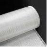 Buy cheap Fiberglass Woven Roving from wholesalers
