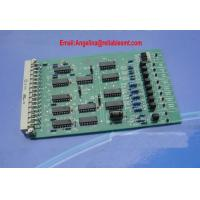 Wholesale DEK STEPPER MUX SUPP MONITOR PCB ASY ( TXT ) P/N:155518 from china suppliers