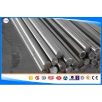 Wholesale 1Cr13 / 403S17 / Stainless Steel Bar Black / Smooth / Bright Surface from china suppliers