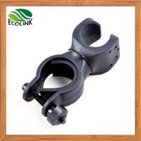 Wholesale China Bicycle & Car Accessories / 360 Degree U Type Free Rotation Bicycle Clamp from china suppliers
