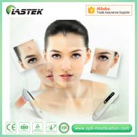 Wholesale Health Micro Current Massage Hair Regrowth Laser Comb For Baldness from china suppliers