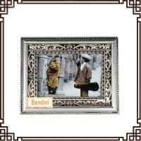 Wholesale Resin Photos Frames Royal Photos Frames Photo Frames With special Design A0427Y from china suppliers