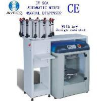 Wholesale Emulsion Paint Tinting Equipment from china suppliers