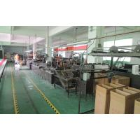 Guangzhou Meisiyuan Ribbons & Bows Co., Ltd