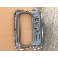 Wholesale Auto Partes Carroceria Carro  Kia Picanto 2011 - Tapa Del Maletero Rear Trunk Lid / Boot Lit from china suppliers