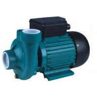 Wholesale Electric Centrifugal Sewage Water Pump 2HP for water transfering from china suppliers