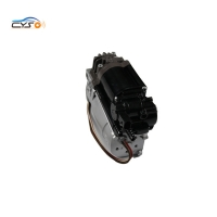 Wholesale BMW F01 F02 F07 GT F04 37206789450 Airmatic Air Suspension Compressor Pump from china suppliers