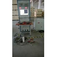 Wholesale Stator testing machine tester panel from china suppliers