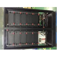 Wholesale Solar Energy Storage Batteries,48V600Ah  Intellengent Building Power Supply ,Solar&Wind Power System from china suppliers