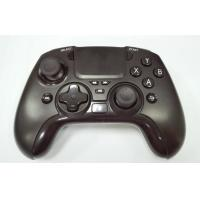 Wholesale Professional Bluetooth Game Controller Android Mobile Phone Game Pad from china suppliers