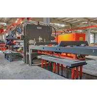 Wholesale 24 Station Steel Silo Corrugated Sheet Cold Roll Forming Equipment PLC Control from china suppliers