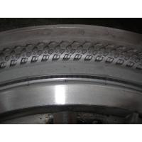 Wholesale Steel Tyre Mold from china suppliers