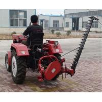 Wholesale reciprocating lawn mower from china suppliers