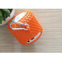 Wholesale Plastic Small Portable Bluetooth Speakers Mini Portable Wireless Speakers from china suppliers