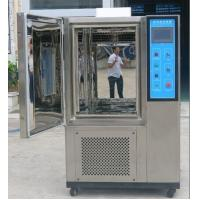 Quality Programmable High Low Temperature Cycle Chamber 800Liter 1000*1000*800mm for sale
