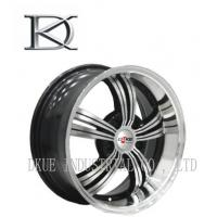 Wholesale Lightweight Alloy Wheels 15 Inch from china suppliers