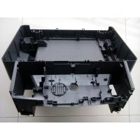 Wholesale Crate molding, Platic Cove Mold molding, injection shaft mold from china suppliers
