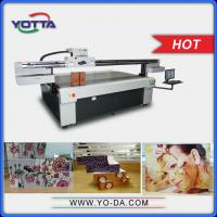 Wholesale UV-LED digital book edge printer, direct print colorful on edge of book, Patent design printer for book edge printing from china suppliers