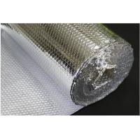 Wholesale Single Side Packing Aluminium Foil Air Bubble Fungal Resistance Test from china suppliers