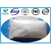 Wholesale Chlorpheniramine Maleate Chlor Trimeton 113-92-8 Raw Materials In Pharmaceutical Industry  from china suppliers