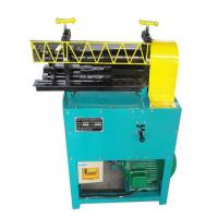 Wholesale Waste Wire Stripping Machine from china suppliers
