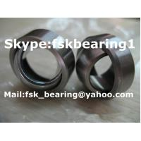 Wholesale GE15C Self-lubricating Spherical Plain Bearings Maintenance-Free from china suppliers