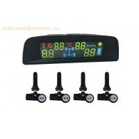 Buy cheap Factory OEM the best sale competitive price high quality TPMS from wholesalers