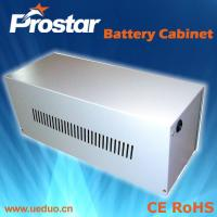 Wholesale Prostar Battery Cabinet C-1A from china suppliers