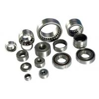Wholesale High precision needle roller bearings with reasonable price from china suppliers