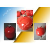 Wholesale Fm200 Automatic Fire Extinguisher from china suppliers
