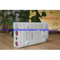 Buy cheap White Medical Accessories / Parameter Monitor Module PHILIPS M3015B from wholesalers