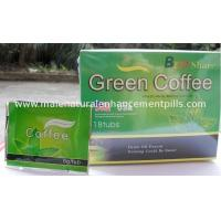 Wholesale Green Coffee 800 Garcinia Cambogia Extract Weight Loss , fat burning from china suppliers