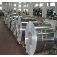 Wholesale Steel Coils, PPGI, CRC from china suppliers